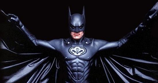 batman-robin-filmloverss