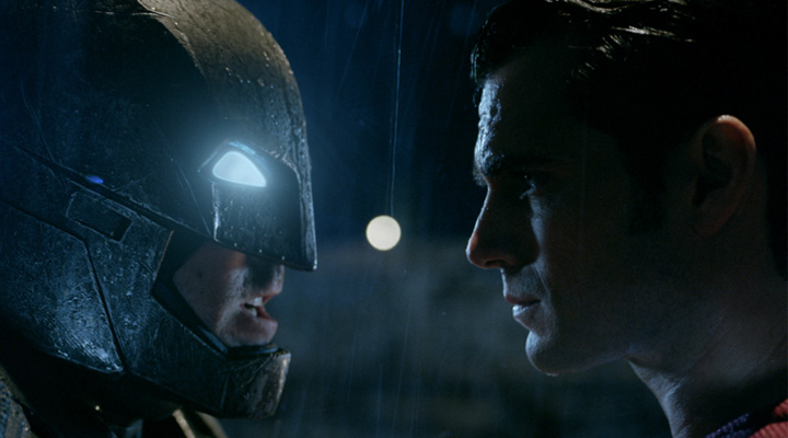 batman-v-superman-dawn-of-justice-yeni-filmloverss