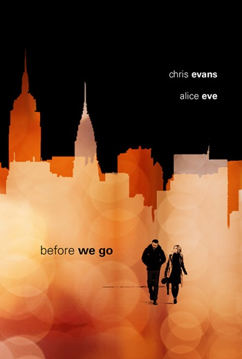 before-we-go-poster-2-filmloverss