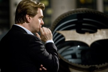 christopher-nolan-in-yeni-filmi-filmloverss
