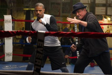 creed-gorsel-1-filmloverss