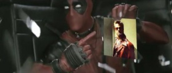 deadpool-fight-club-tyler-durden-filmloverss