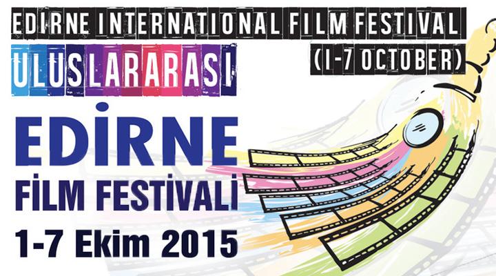 edirne-uluslararasi-film-festivali-banner-filmloverss