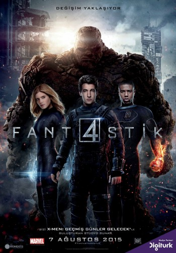 fantastic-four-turkce-afis-filmloverss