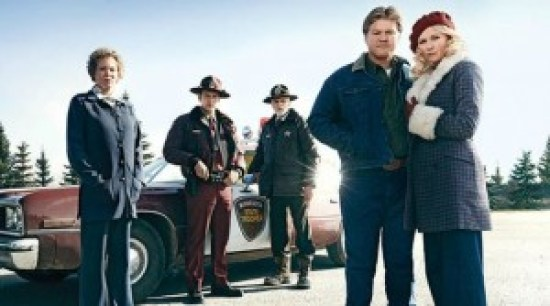 fargo-ikinci-sezon-filmloverss