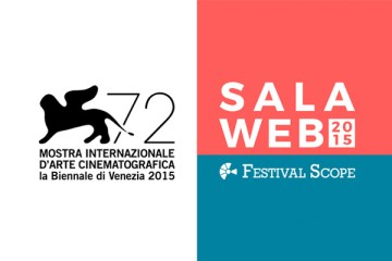 festival-scope-sala-web-banner-filmloverss
