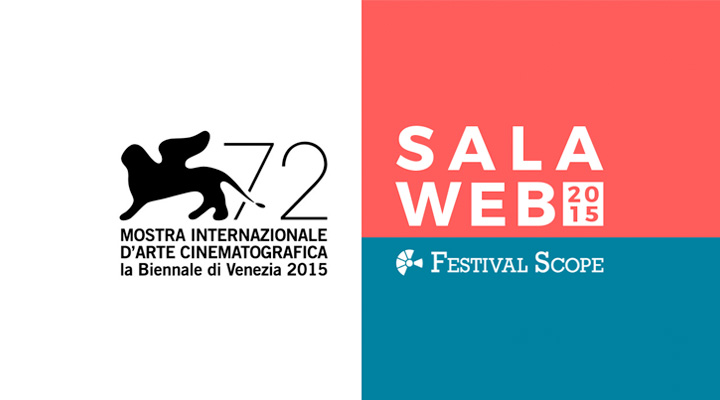 festival-scope-sala-web-banner-filmloverss