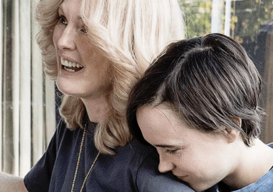 freeheld-2-filmloverss