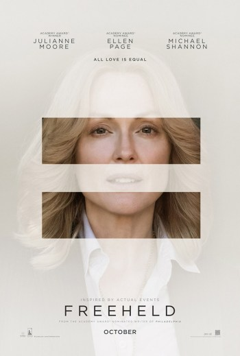 freeheld-5-filmloverss