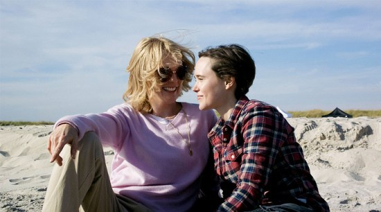 freeheld-julianne-moore-ellen-page-filmloverss