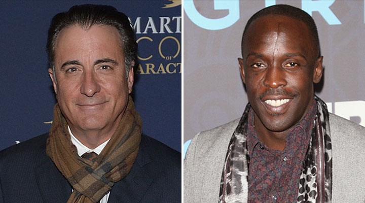ghostbusters-andy-garcia-michael-k-williams-filmloverss