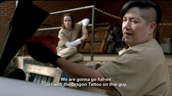 girl-with-the-dragon-tattoo-orange-is-the-new-black-filmloverss