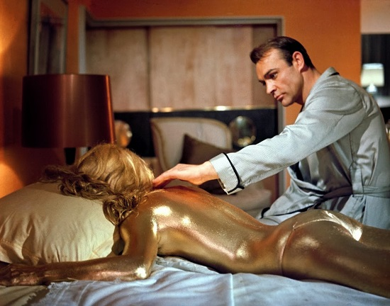 goldfinger-1964-filmloverss