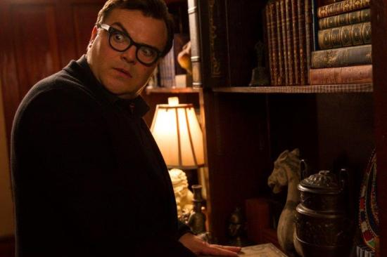 goosebumps-jack-black-filmloverss