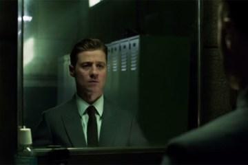 gotham-2-sezon-yeni-klipler-filmloverss