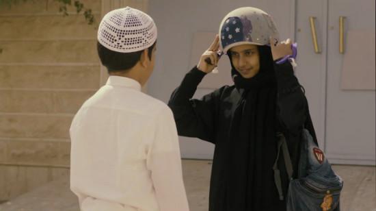 haifaa-al-mansour-wadjda-filmloverss