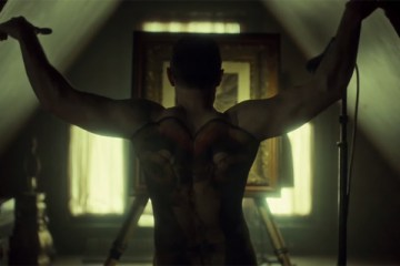 hannibal-3-sezon-kizil-ejder-richard-armitage-filmloverss