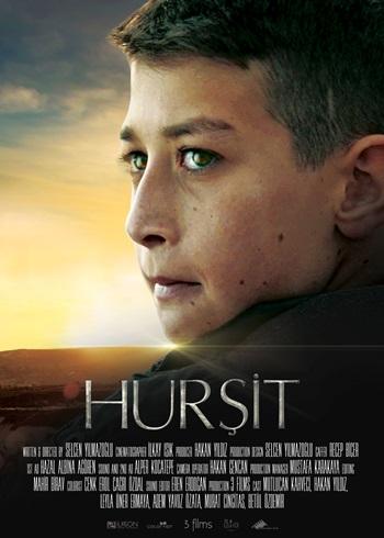hursit-poster-filmloverss