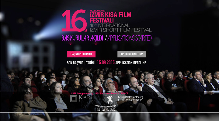 izmir-kisa-film-festivali-filmloverss