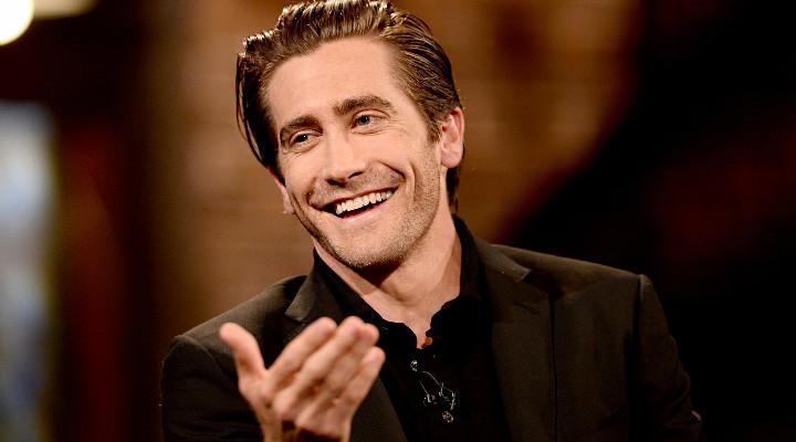 jack-gyllenhaal-filmloverss