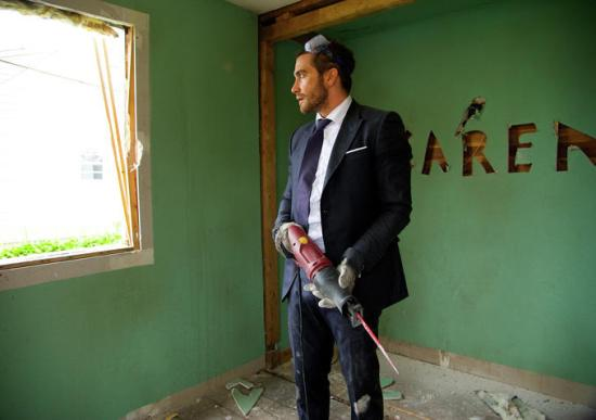 jake-gyllenhaal-demolition-filmloverss
