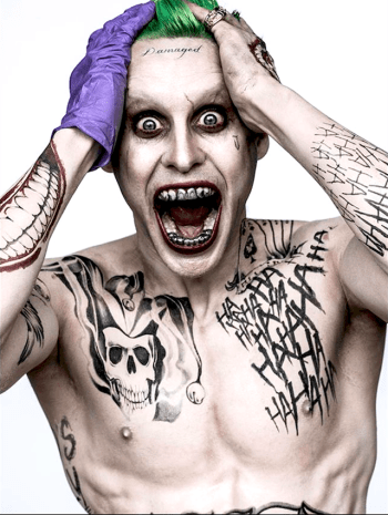 jared-leto-joker-dovme-filmloverss