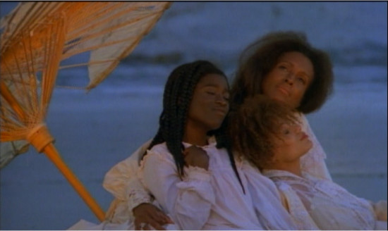 julie-dash-daughters-of-the-dust-filmloverss
