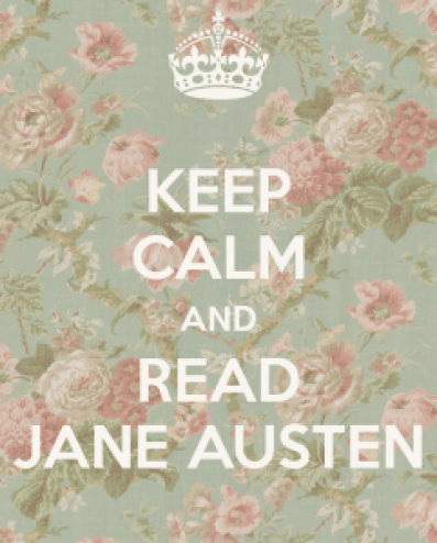 keep-calm-and-read-jane-austen-155