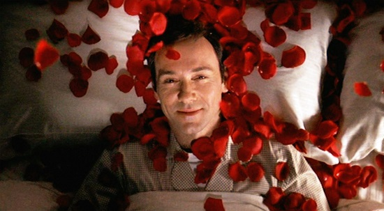 kevin-spacey-american-beauty-filmloverss