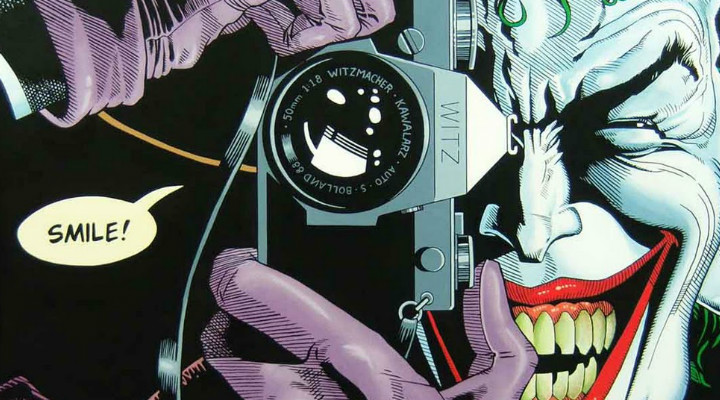 killing-joke-filmloverss