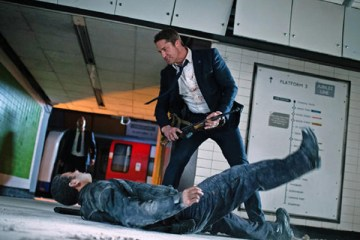 london-has-fallen-gerard-butler-filmloverss
