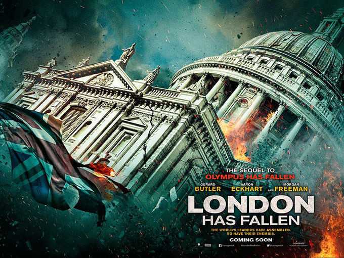 london-has-fallen-poster-2-filmloverss