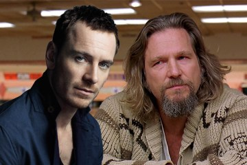 michael-fassbender-the-big-lebowski-the-dude-filmloverss