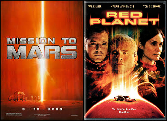 mission-to-mars-red-planet-filmloverss