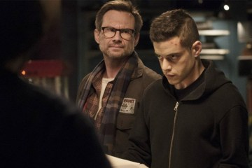 mr-robot-1-sezon-3-bolum-incelemesi-filmloverss