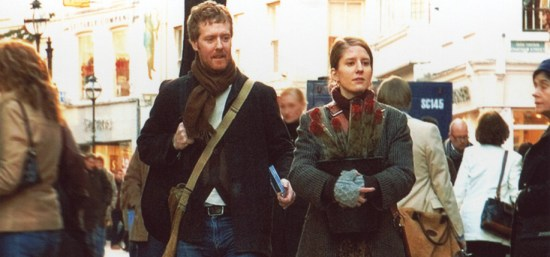 once-glen-hansard-filmloverss