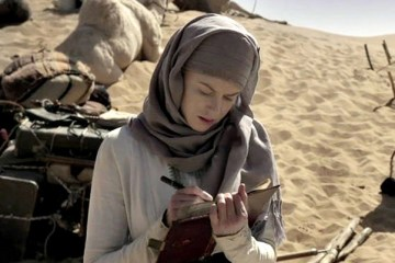 queen-of-the-desert-filmloverss