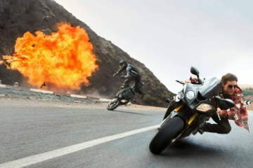 rogue nation-filmloverss