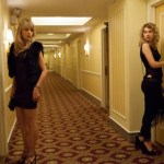 shes-funny-that-way-1-peter-bogdanovich-filmloverss