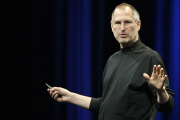 steve-jobs-the-man-in-the-machine-filmloverss