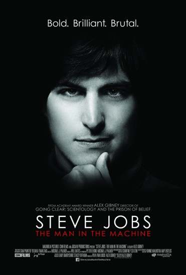 steve-jobs-the-man-in-the-machine-poster-filmloverss