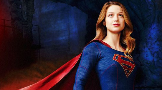 supergirl-filmloverss