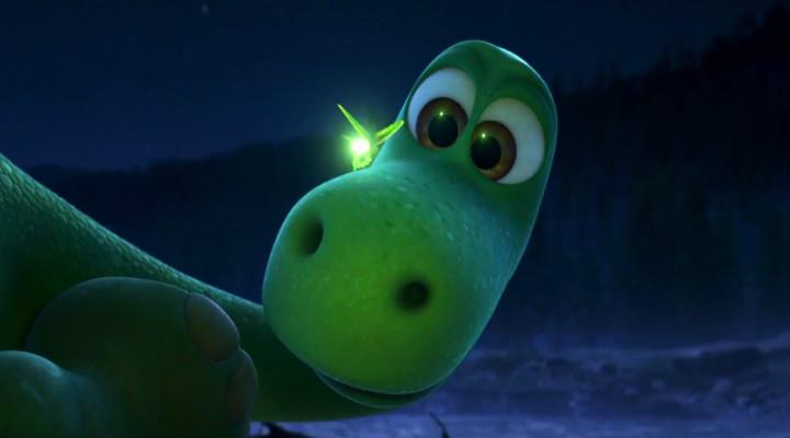 the-good-dinosaur-filmloverss