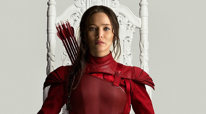 the-hunger-games-mockingjay-part-2-jennifer-lawrence-filmloverss