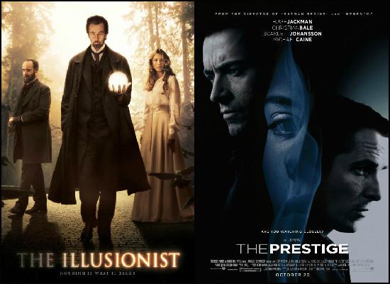the-illusionist-the-prestige-filmloverss