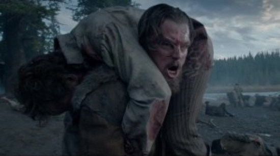 the-revenant-dicaprio-filmloverss