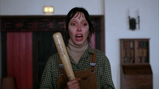 the-shining-shelly-duvall-filmloverss