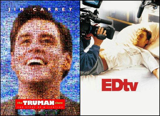 the-truman-show-edtv-filmloverss