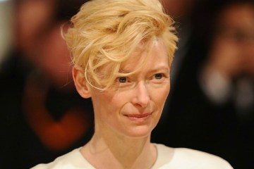 tilda-swinton-filmloverss