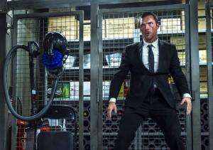 transporter-refueled-3-filmloverss